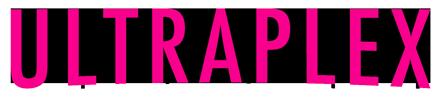 ultraplex_logo.png